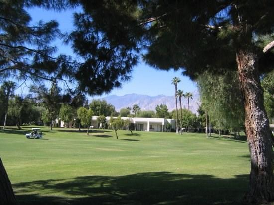 TWO BEDROOM CONDO ON NORTH CHIMAYO - 2CGLO - Image 1 - Palm Springs - rentals