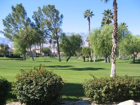 TWO BEDROOM VILLA ON EAST TRANCAS - V2STE - Image 1 - Palm Springs - rentals