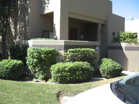 ONE BEDROOM CONDO ON CUMBRES CT - 1CCLY - Image 1 - Palm Springs - rentals