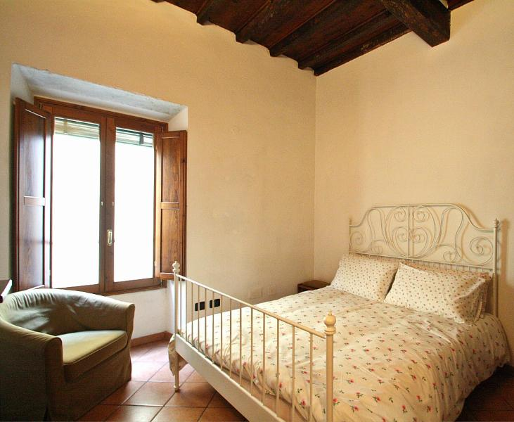 Vellutini Vacation Rental in Oltrarno, Florence - Image 1 - Florence - rentals