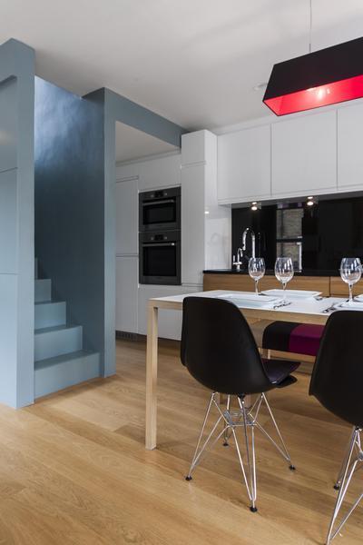Ashness Road - Image 1 - London - rentals