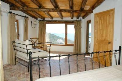 (001JV) Great Homely villa - Image 1 - Kalkan - rentals
