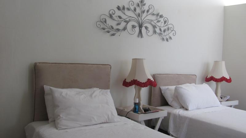Somerset Guest House, Durban, South Africa - Image 1 - Durban - rentals