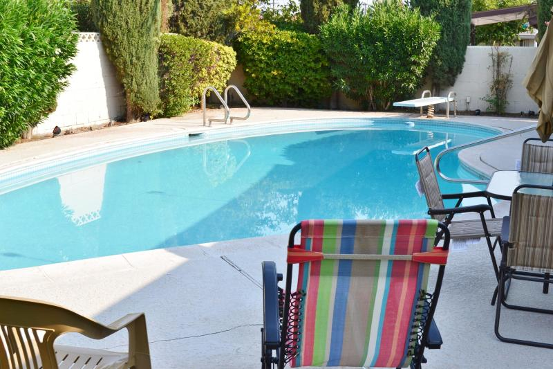 Pool - Las Vegas Pool Hme 5 Min to Strip &Convention Cntr - Las Vegas - rentals