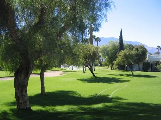 ONE BEDROOM CONDO ON TOLTEC CT - 1CRIV - Image 1 - Palm Springs - rentals