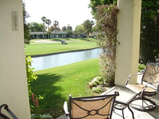 TWO BEDROOM CONDO ON TAOS CT - 2CSMI - Image 1 - Palm Springs - rentals