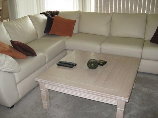 TWO BEDROOM VILLA ON SOUTH NATOMA - V2HED - Image 1 - Palm Springs - rentals