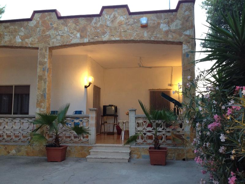Villa Dina - Villa Dina - San Pietro in Bevagna - rentals
