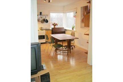 Cosy and Relaxing Apartment in Reykjavik - Image 1 - Reykjavik - rentals