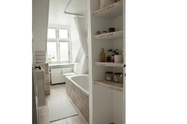 Charming Apartment in the Boheme Area of Vesterbro - 3445 - Image 1 - Copenhagen - rentals