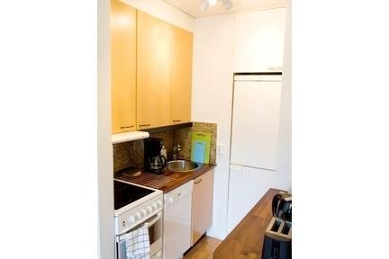Modern Apartment in the Heart of Helsinki - 3797 - Image 1 - Helsinki - rentals