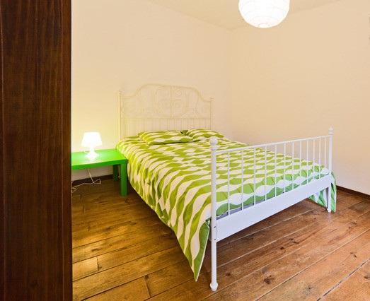 Ribeira Duplex Apartment - Image 1 - Porto - rentals
