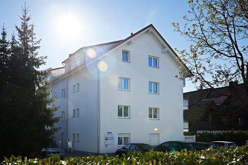 Apartment House Titisee - braviscasa:Holiday Apartment Titisee Lake - 73m² - Saig - rentals