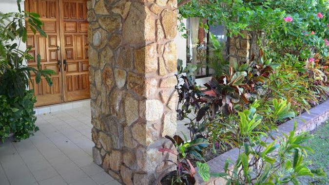 Casa Roberto - Image 1 - Cabo San Lucas - rentals