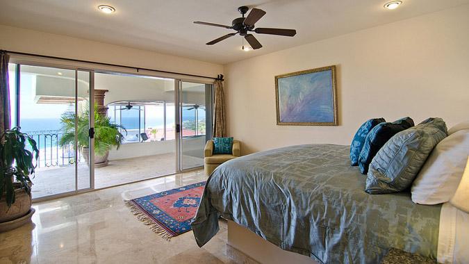 Casa Theodore - Image 1 - Cabo San Lucas - rentals