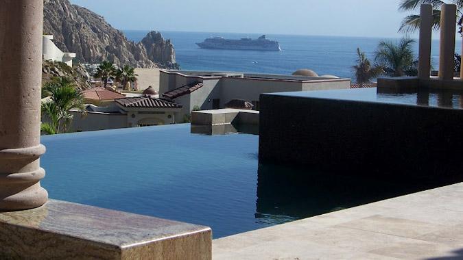Villa Descanso - Image 1 - Cabo San Lucas - rentals