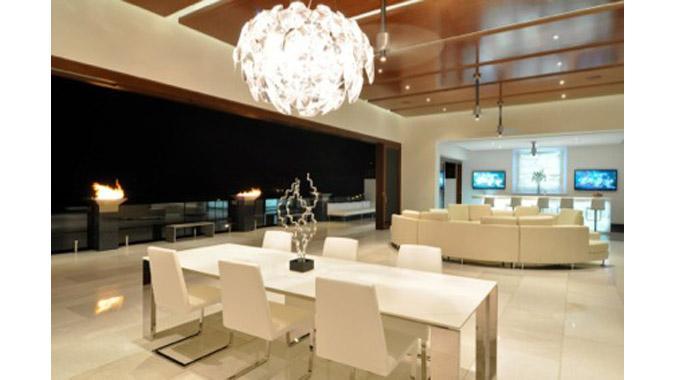 Villa Tokase - Image 1 - Cabo San Lucas - rentals