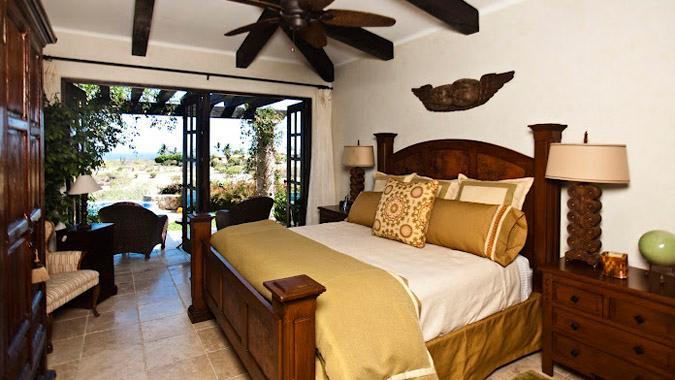 Villa Las Brisas - Image 1 - Cabo San Lucas - rentals