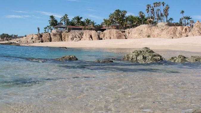 Villa Cielito - Image 1 - Cabo San Lucas - rentals