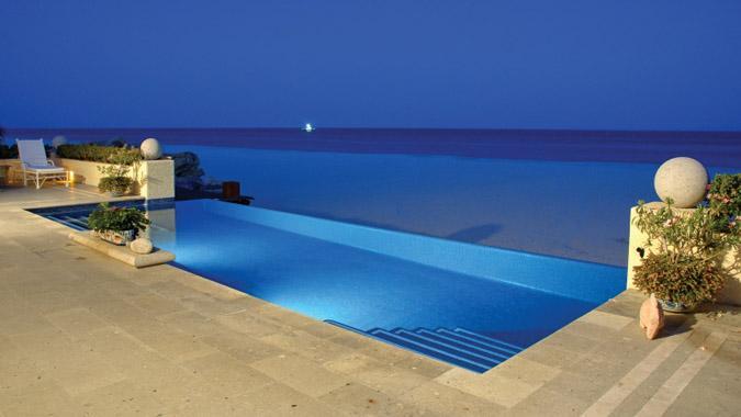 Casa De La Playa - Image 1 - Cabo San Lucas - rentals