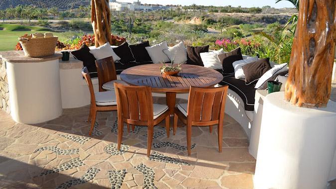 Villa Vida Dolce Dos - Image 1 - Cabo San Lucas - rentals