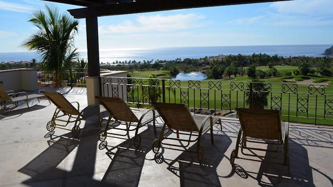 Casa Alegria - Image 1 - Cabo San Lucas - rentals