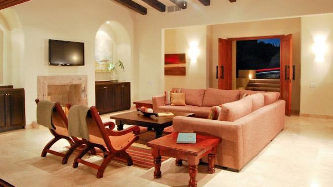 Casa Cielo Palmilla - Image 1 - Cabo San Lucas - rentals