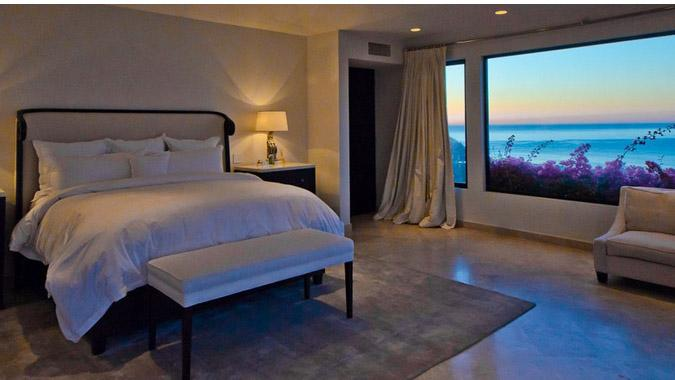 Paradiso Perduto - Image 1 - San Jose Del Cabo - rentals