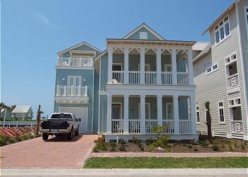Beachy Keen #78 - Image 1 - Port Aransas - rentals