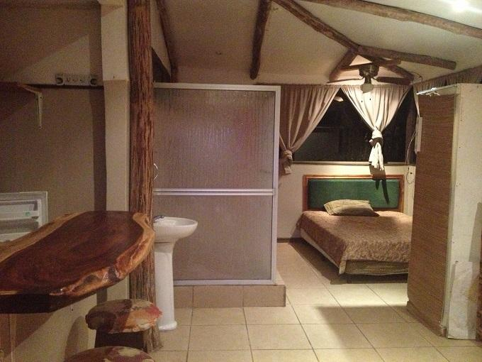 The Talamanca Suite 3, a Private room for 4 - Talamanca Suite, your best deal  NICE AND CHEAP - Guayabo - rentals
