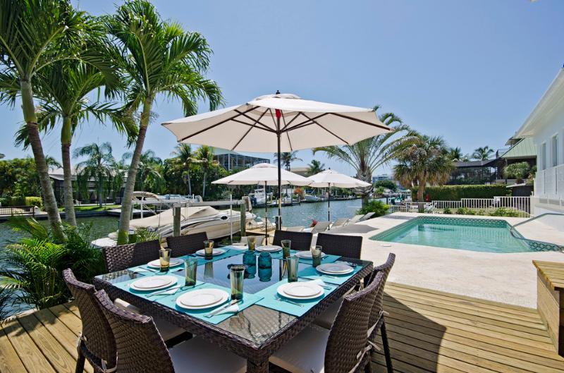 Naples - Vanderbilt Beach /  Luxury Manager Villa - Image 1 - Naples - rentals