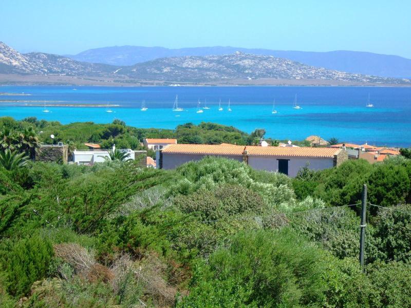 Vista Mare - Villino del Mercante 2 - Stintino - rentals