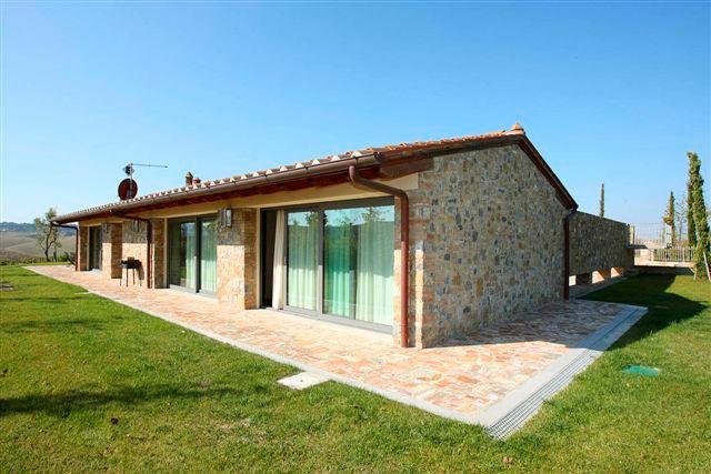 - Laura - Tuscany - rentals