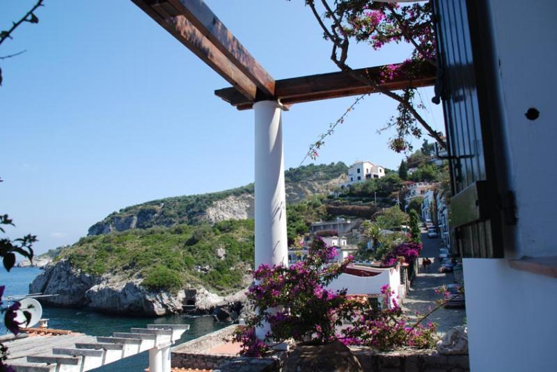 - Villa Gelsomina - Amalfi Coast - rentals