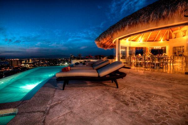 Casa Galeana - Image 1 - World - rentals