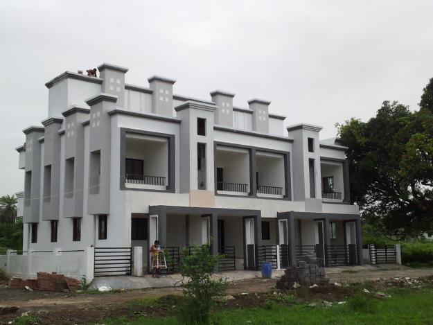 House - Tranquil getaway near Tithal Beach - Valsad - rentals