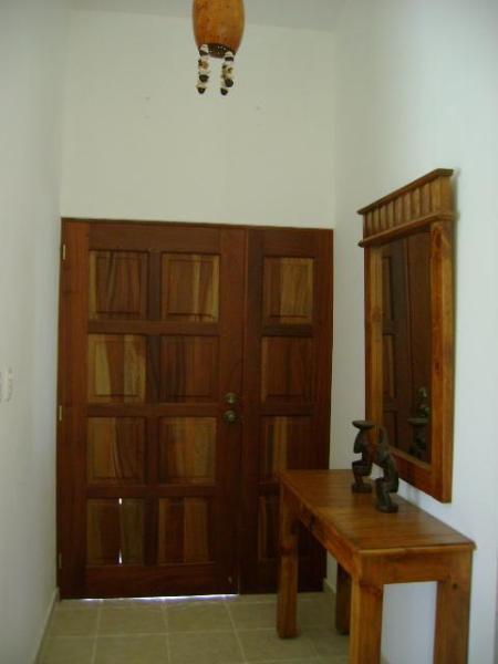 Casa Encuentro Cabarete - Image 1 - Cabarete - rentals
