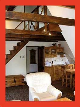 Comfortable Apartment In The Center Of Zakopane - Image 1 - Zakopane - rentals