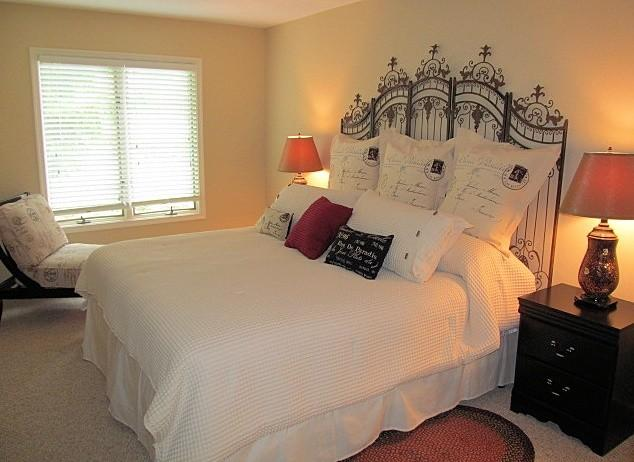 366 LW~Everything in Condo is Brand New - Image 1 - Lake Harmony - rentals