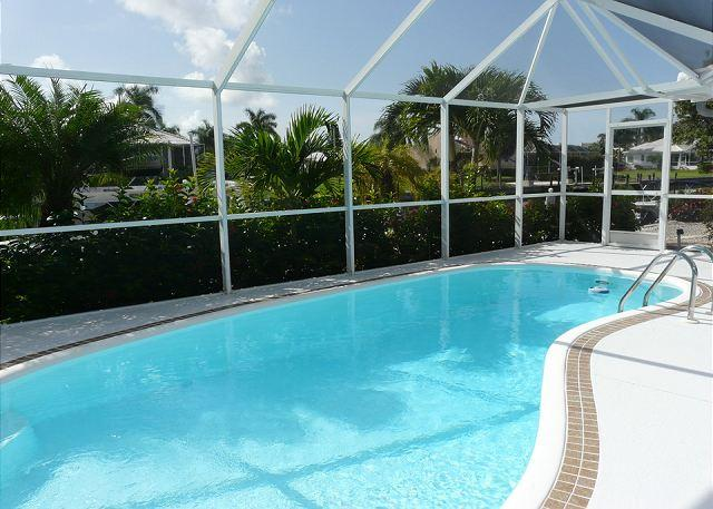 516 Tigertail Court - Image 1 - Marco Island - rentals