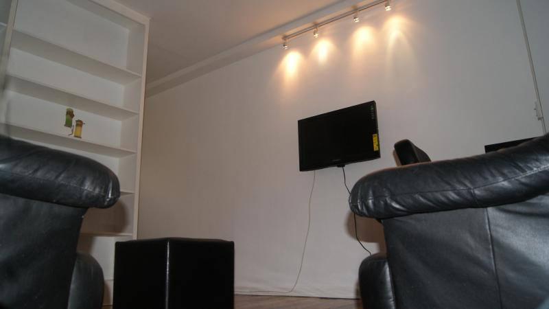 MIDTOWN EAST APARTMENT - Midtown East 1 Br Apartment - Recently Remodelded - New York City - rentals