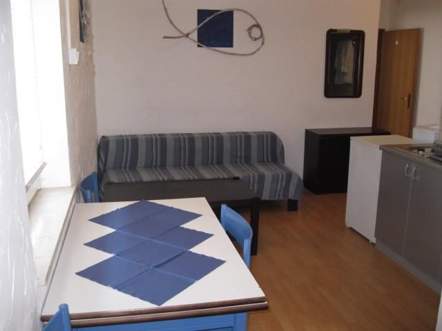 Apartments and Rooms Mladen - 24281-A1 - Image 1 - Vodice - rentals
