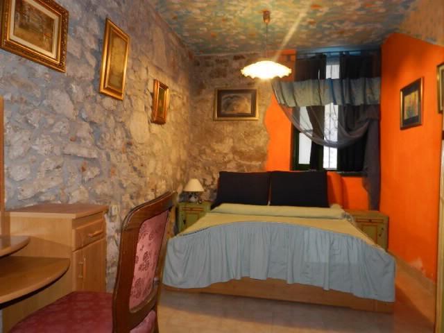 Apartments Branimir - 28901-A2 - Image 1 - Sutomiscica - rentals