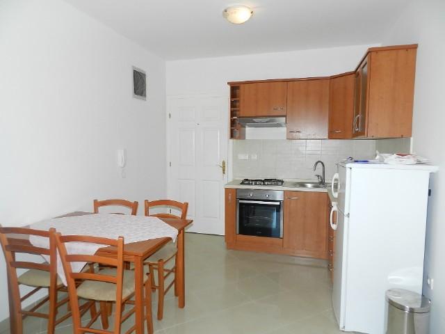 Apartment Marijana - 28931-A1 - Image 1 - Novalja - rentals