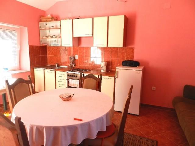 House Marijana - 28932-K1 - Image 1 - Novalja - rentals