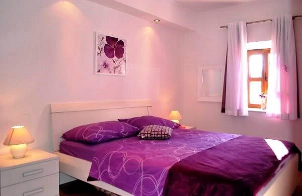 Apartment Marija - 53231-A1 - Image 1 - Orasac - rentals