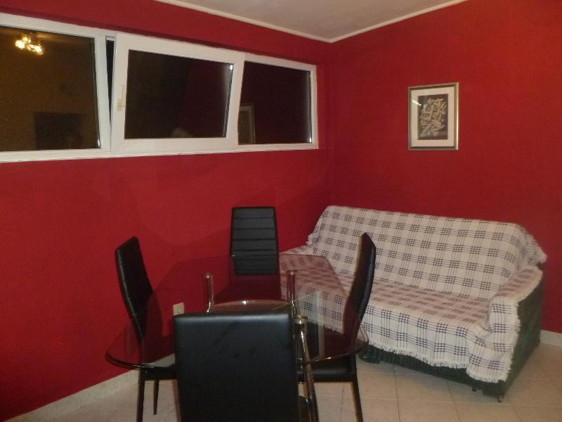 apartment stella split - Image 1 - Split - rentals