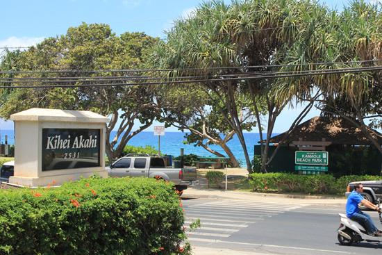 Kihei Akahi - Steps to the beach - Best Location & Value; 1BR Steps to Beach (KAC213) - Kihei - rentals