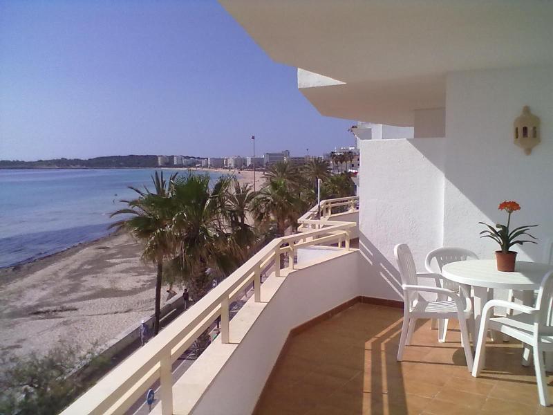 Cala Millor, Mallorca, Balearic Islands, Spain - Image 1 - Cala Millor - rentals