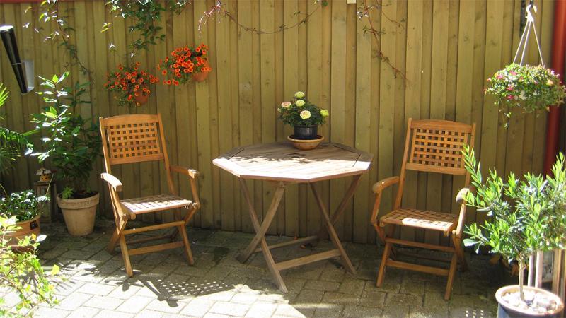 Accommodation Kerteminde - Image 1 - Kerteminde - rentals